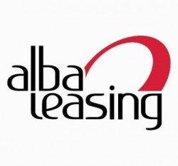 Alba Leasing